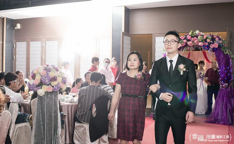 台南婚攝131207_1241_24.jpg