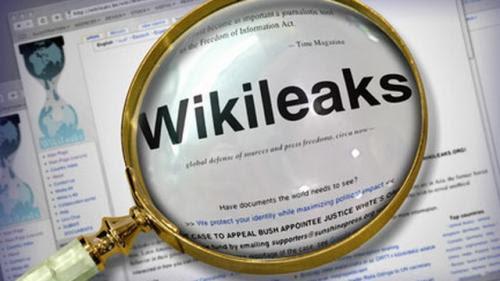 wikileaks_640x360-_andes.jpg