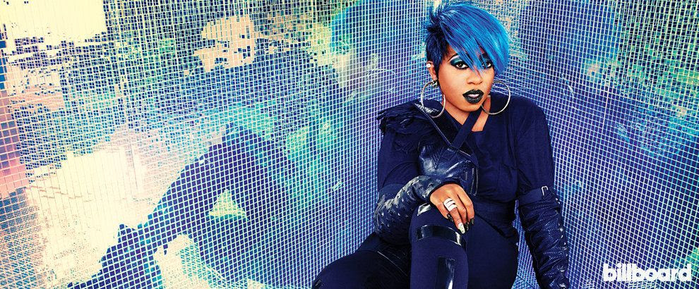 Missy Elliott : Billboard (November 28, 2015) photo missy-elliott-bb36-2015-billboard-01-990.jpg