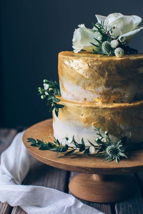 17 Best ideas about Wedding Cake Icing on Pinterest