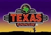 Event: Lehigh Valley Elite Network Event at Texas Roadhouse -  #networking #Easton - Jul 31 @ 11:00am