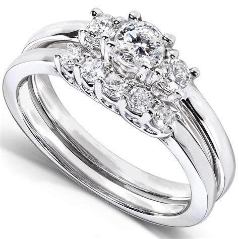 Photos Zales Womens Wedding Rings   Matvuk.Com