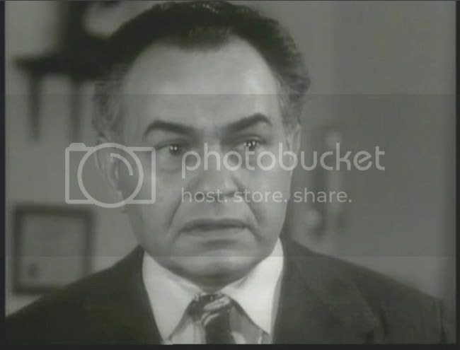 photo Edward G. Robinson_yeux_nuit-5.jpg