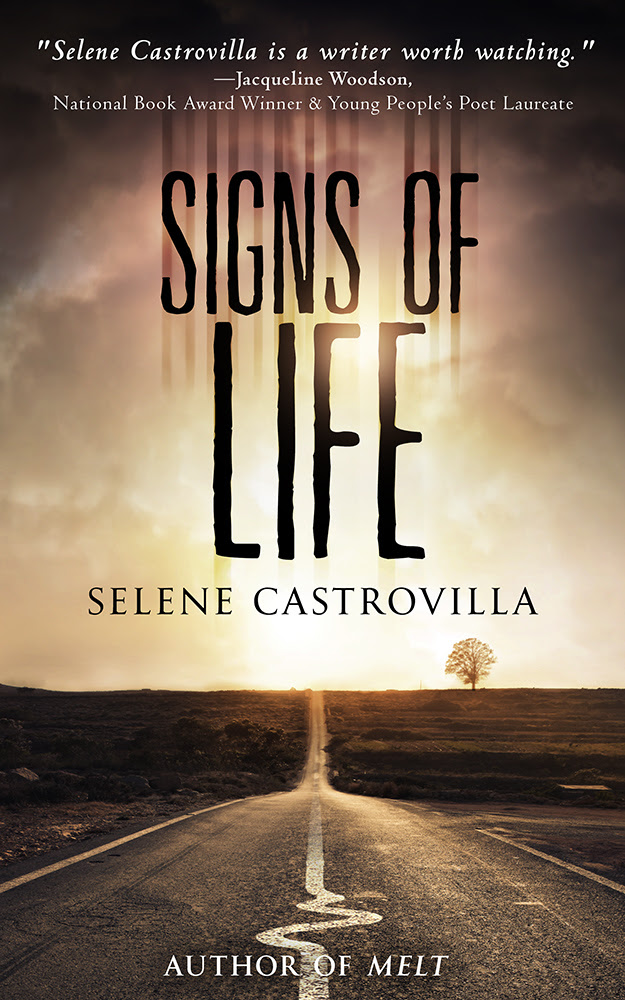 SignsOfLife_cover