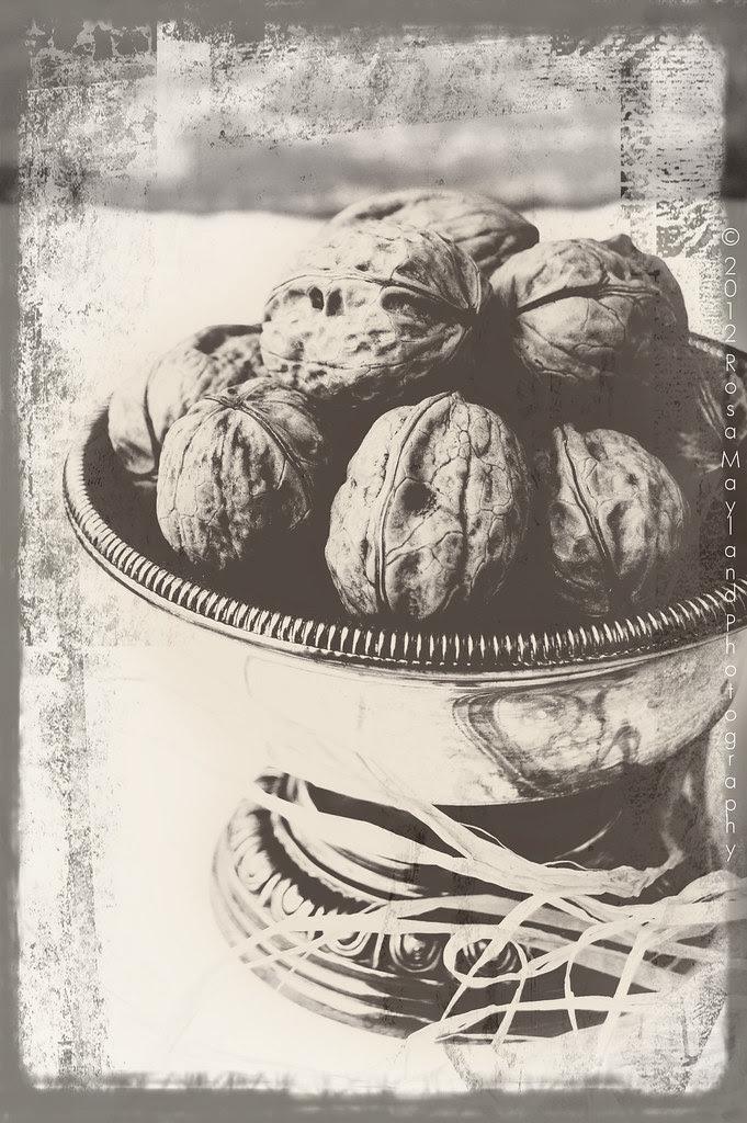 Walnuts 1 4 bis
