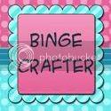 Binge Crafter