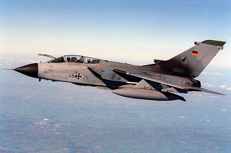 File:Tornado ECR JaBoG 32 1997.JPEG