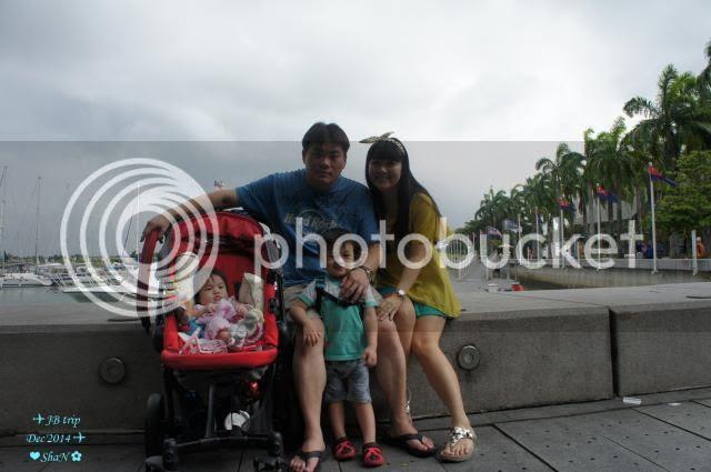 photo 35_zps6a2fb8e5.jpg