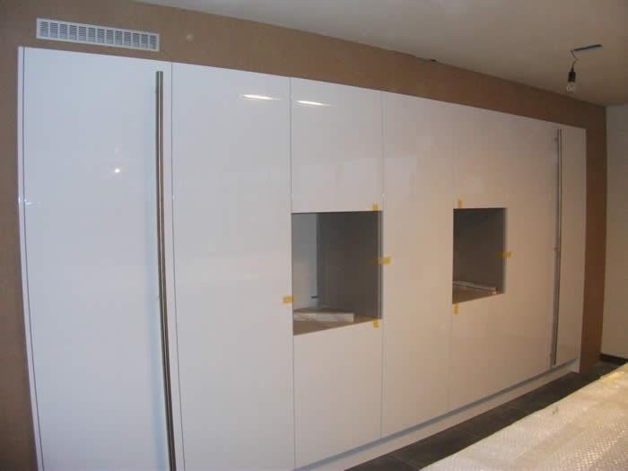 Blog Over Italiaanse Design Keukens Ventilatie Voor Koelkasten