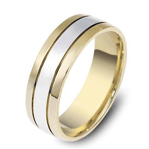 Elegant dora mens wedding rings   Matvuk.Com