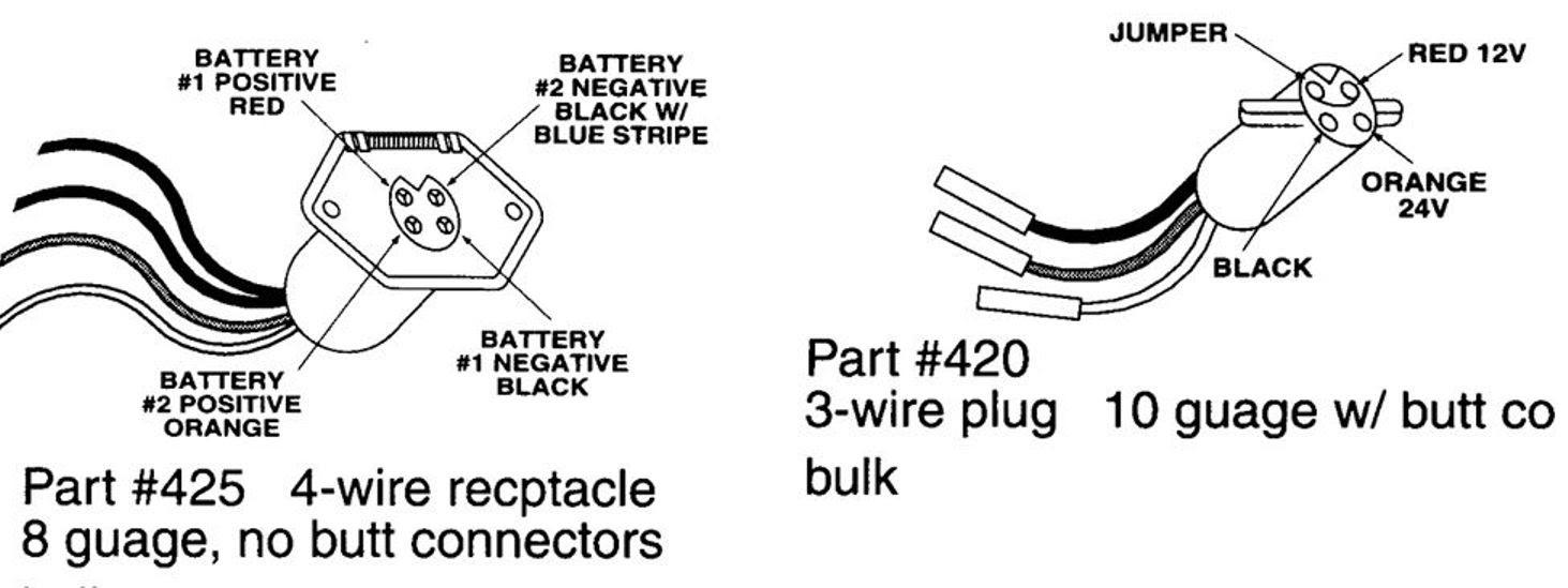 Diagram Lund 24 Volt Four Wire Diagram Full Version Hd Quality Wire Diagram Wiringmedicinem Repni It