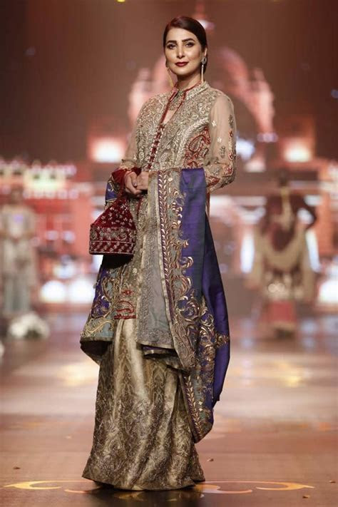 3796 best Pakistani outfits images on Pinterest   Indian