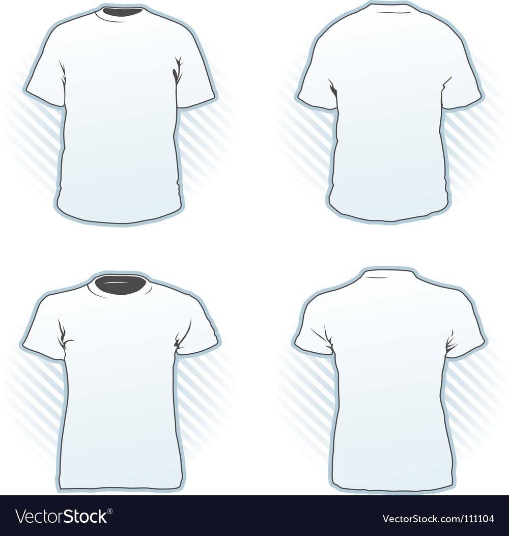 t shirt design template illustrator