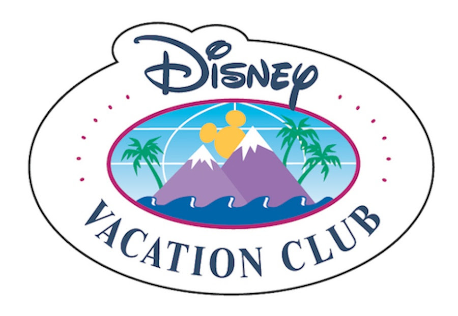 Disney Vacation Club Information on DVC