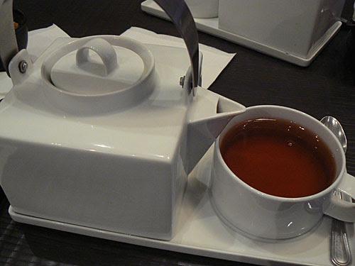 thé russe fumé.jpg