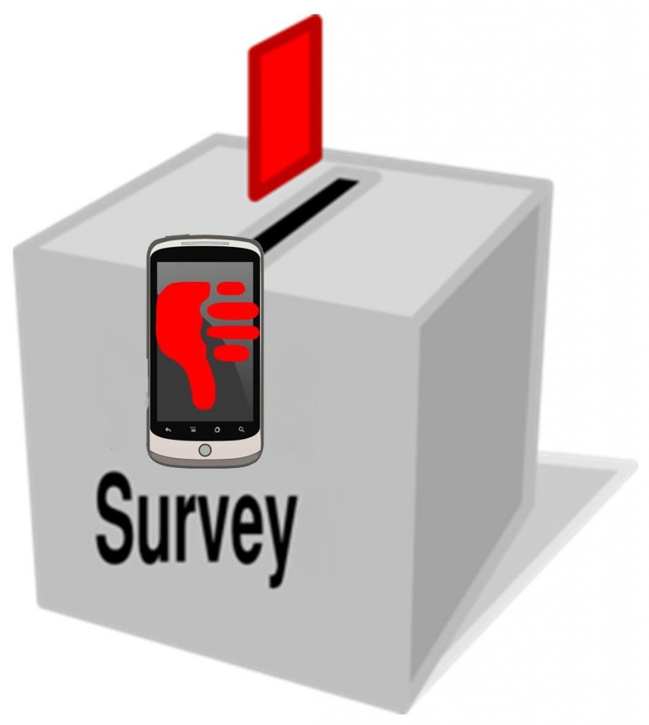 Image result for survey applications