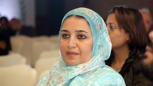المجلس العربي لسيدات الأعمال يبحث فرص الاستثمار في أسوان