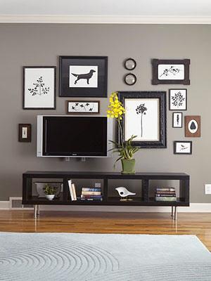 gray-living-room-1