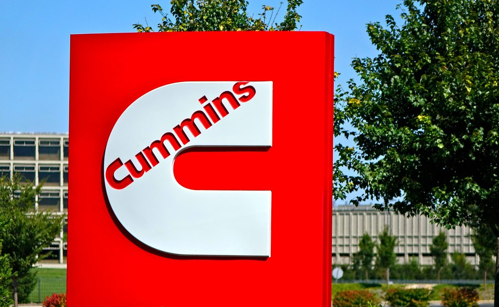 Image result for Manufacturing Graduate Recruitment At Cummins Inc