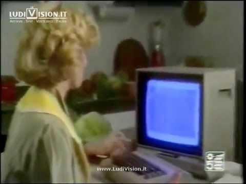 Commodore C=64 (1984)