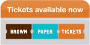 Brown Paper Tickets Buy Now