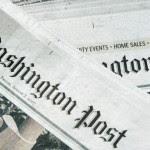 Washington Post: H Ιταλία και όχι η Ελλάδα είναι η πραγματική ωρολογιακή βόμβα της Ευρώπης