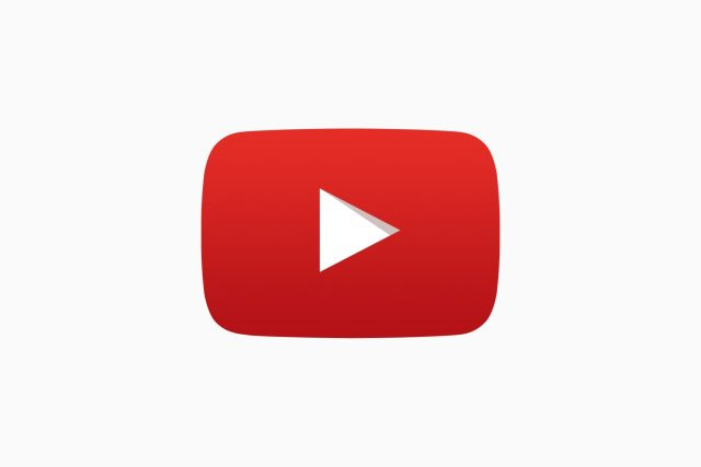 How Corporate Video Can Capitalize On YouTube Interactions