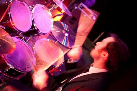 Wedding Bands Cork   Bentley Boys Band