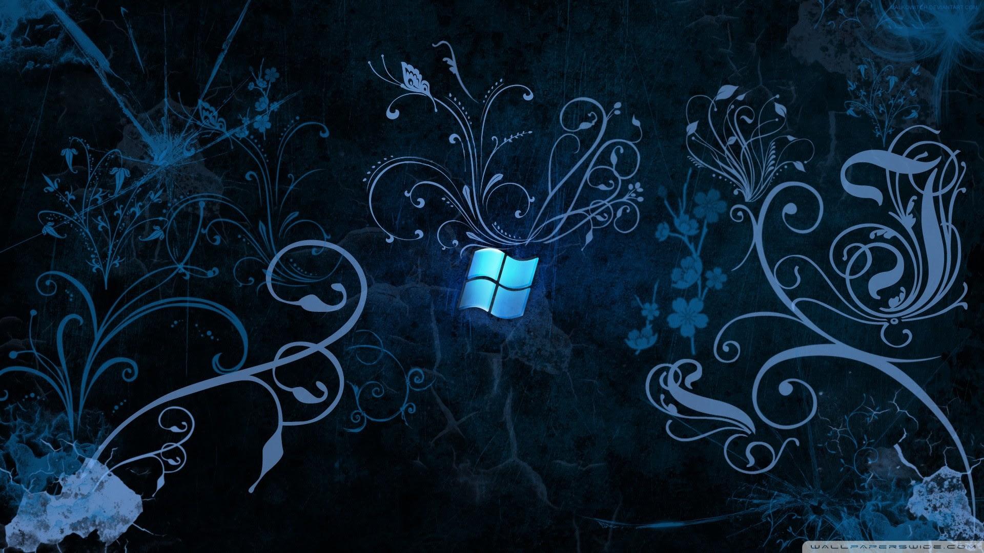 Gif Wallpaper Windows 8 Nice
