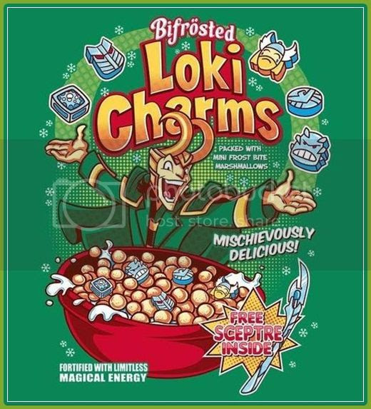 comic-cereal-art