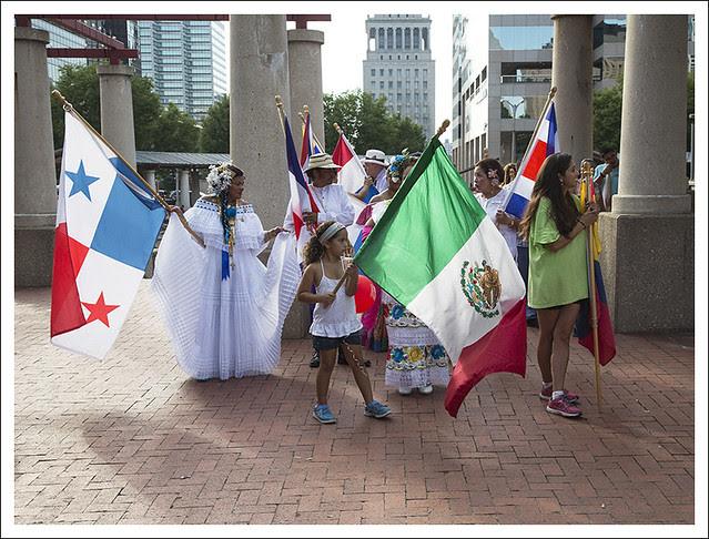 Hispanic Festival 2013-09-07 8
