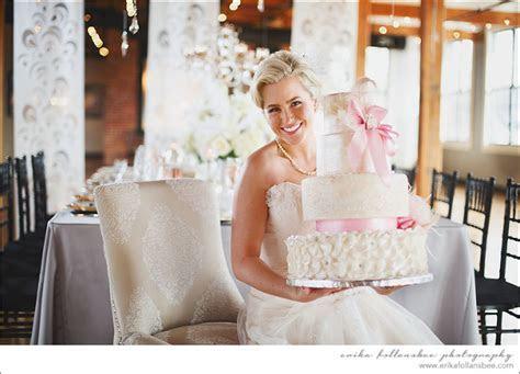 La Piece Wedding Photo Shoot for Lakes Region Bride