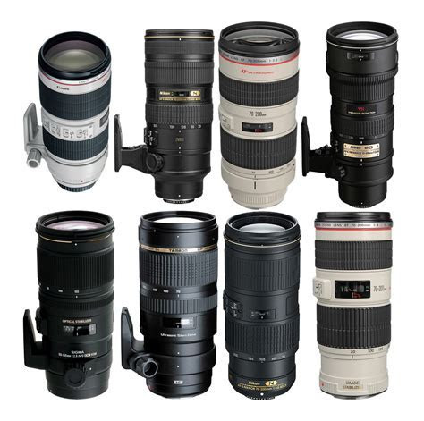 Wedding Photography DSLR Zoom Lenses   The Complete Guide
