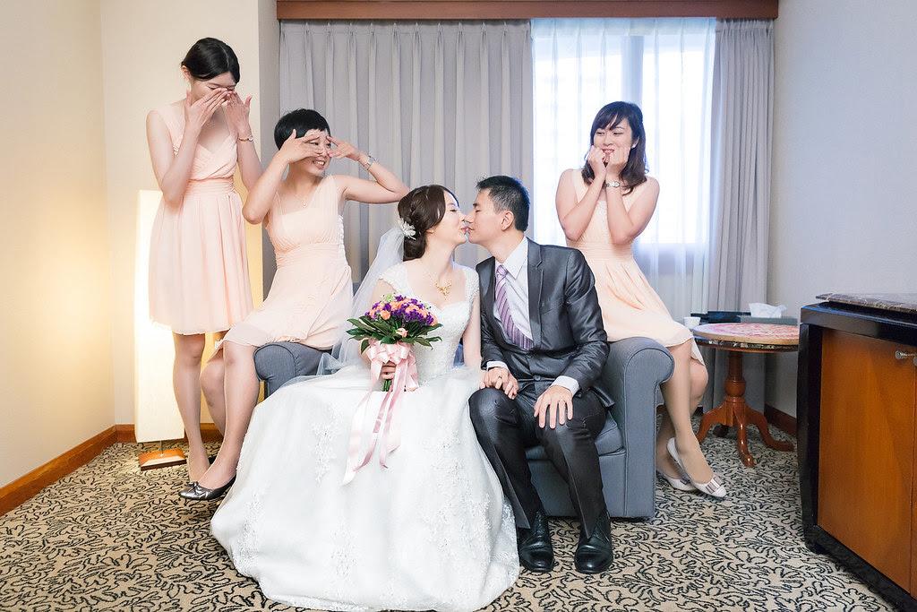 台中臻愛婚攝048