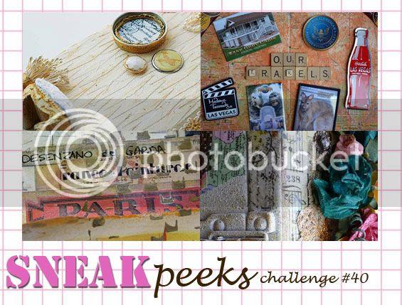 photo Sneak-peeks-for-challenge-40_zpsc049bae1.jpg
