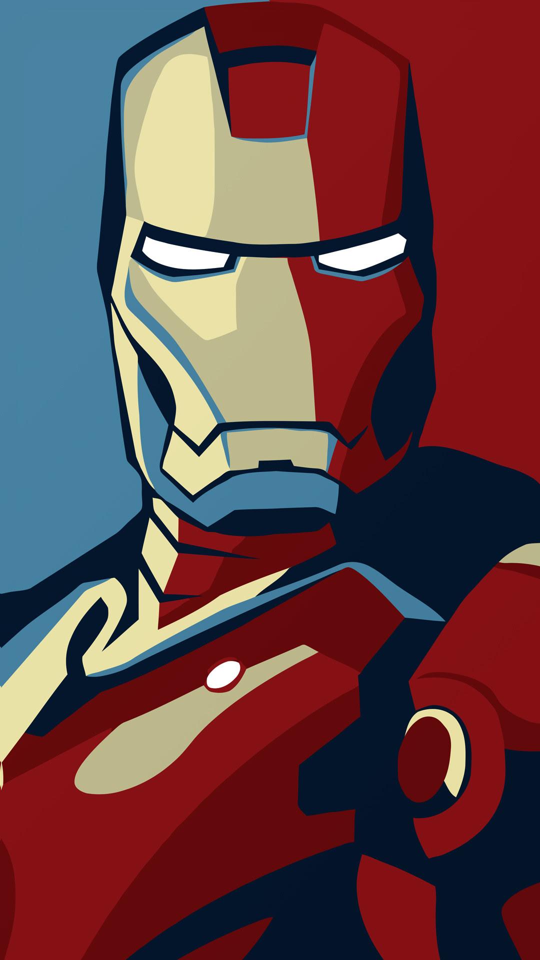 Iron Man 4K Wallpaper 63+ images