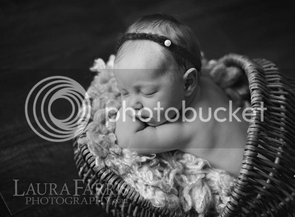 meridian nampa boise eagle kuna star caldwell idaho newborn baby photographer