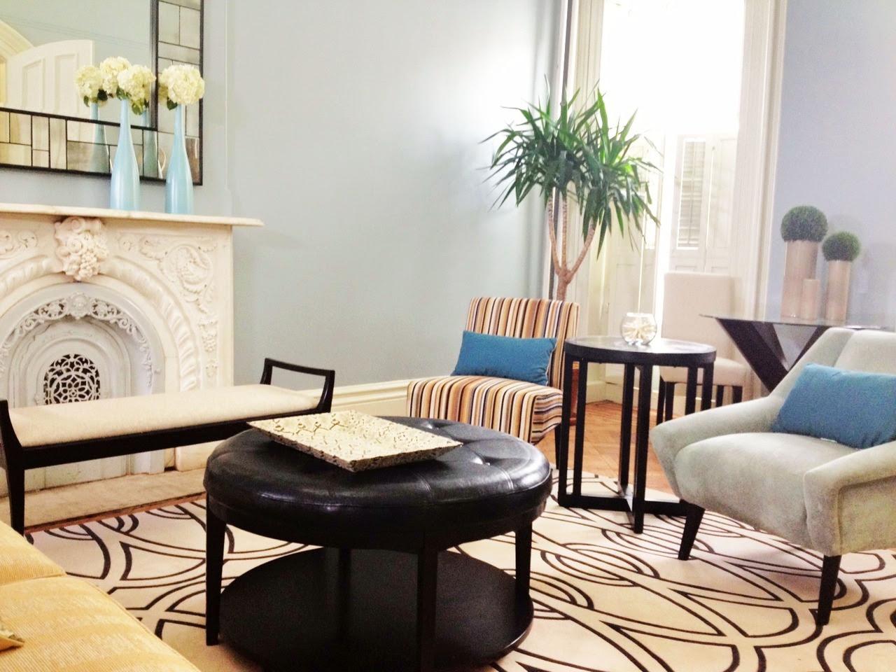 Apartment Room Ideas Tumblr