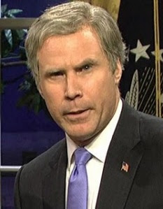 willfarrell-bush2.jpg