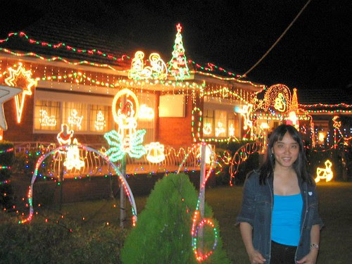 Christmas Light4