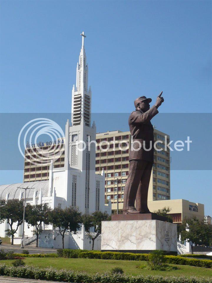 photo Maputo_zps66682e66.jpg