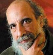 Raúl Zurita