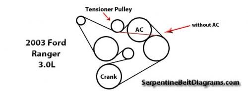 Wiring Diagram Pdf Juli 2002