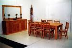 2013 attractive design feng shui dining room comfortable chairs ...