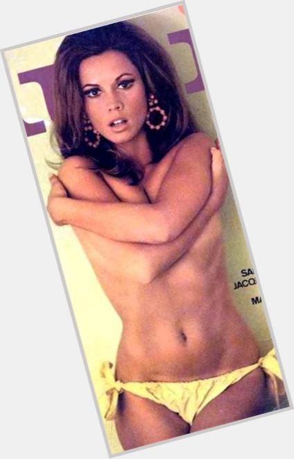 Jocelyn Lane Nude Pics (@Tumblr)   Top 12 Hottest