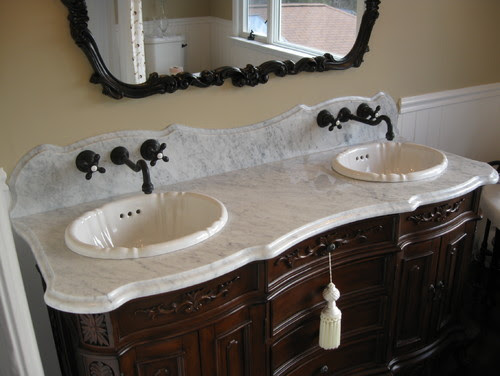 Marble Flemington Granite Marble Countertops Marble Slabs