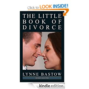 The Little Book of Divorce