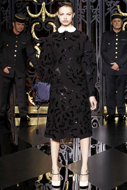 http://richgirllowlife.blogspot.com/ louis vuitton fall 2011