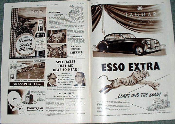 1953coronmay30040