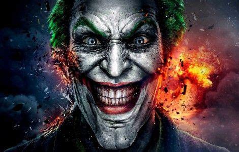 joker wallpaper imageinartscomimageinartscom joker hd wallpaper joker poster joker